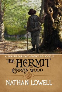 TheHermit_Ebook_Cover